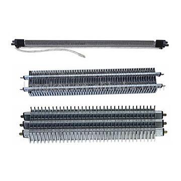 PTC Air Conditioning Heaters (PTC Кондиционер обогреватели)