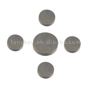 Ceramic Electric Velamens (Керамические электрические Velamens)