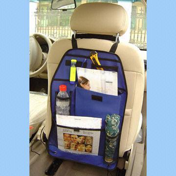 Car Seat Organizer (Автомобиль Seat Организатор)