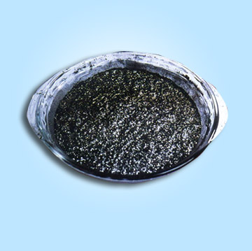 Crystalline Flake Graphite (Кристаллическая Flake Graphite)