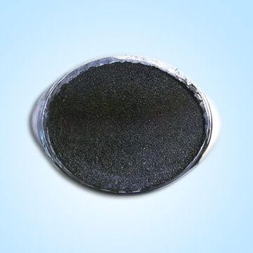 Micropowder Graphite
