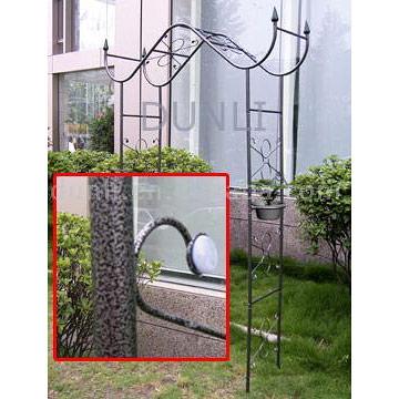Garden Arch (Сад Арка)