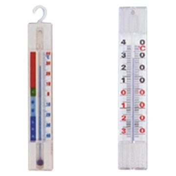 Kühlschrank Thermometer (Kühlschrank Thermometer)