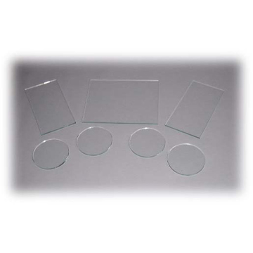 Protective Plate (Clear Glass) (Защитная Плейт (прозрачное стекло))