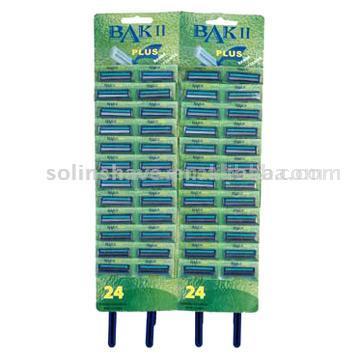 System Razor (FLASH-310) (Система Razor (FLASH-310))