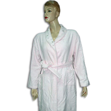 Ladies` Sleepwear 10-04