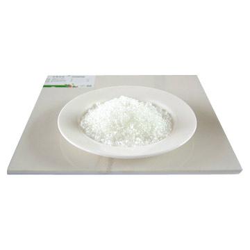 Frits for Tiles & Printing Glazes (Frits pour Carrelages & Printing Glaçures)