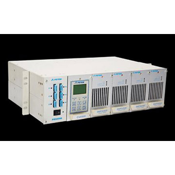 Power System (PRS0500) (Power System (PRS0500))