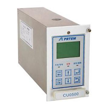 Control Module (CU0500) (Модуль управления (CU0500))