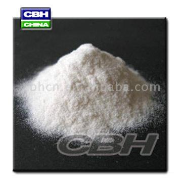 L-Threonine (98.5% Feed Grade) (L-треонин (98,5% F d Grade))