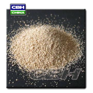 L-Lysine (Monohydrochloride) (L-лизин (моногидрохлорида))