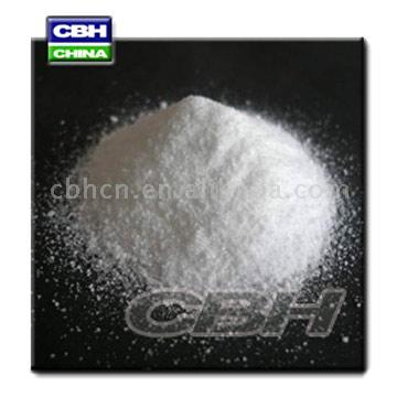 L-Ascorbic Acid (BP2002/USP26) (L-аскорбиновая кислота (BP2002/USP26))