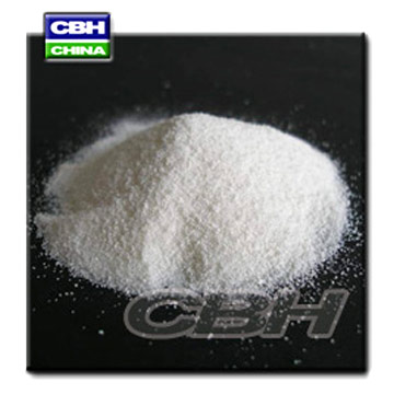 L- Ascorbic Acid Coated (97%)