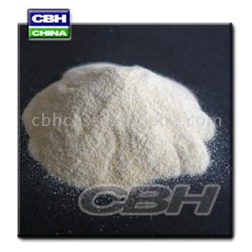 L-Ascorbic Acid-2-Monophosphate (35% Feed Grade) (L-аскорбиновая кислота -монофосфат (35% F d Grade))