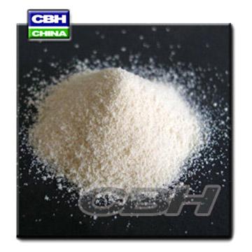 Xanthan Gum (Food & Technical Grade) (Ксантановая Gum (Продовольственная & технический))