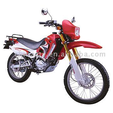 Dirt Bike (EPA Approved) (Dirt Bike (EPA Approved))