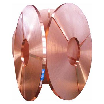 Lead Frame Materials (Lead Frame материалы)