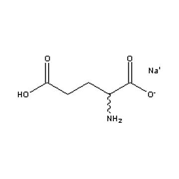 Monosodium Glutamate (Глутамат)