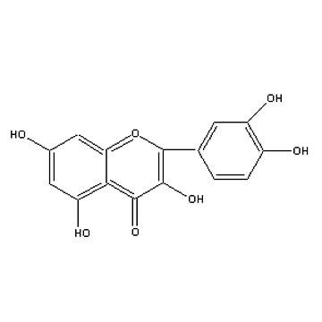 Quercetin (Кверцетин)