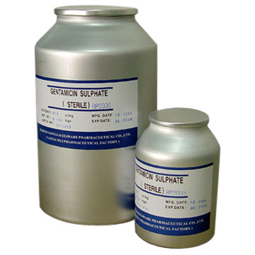 Spiramycin (Спирамицин)