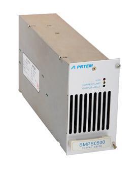 Rectifier Module (SMPS0500) (Выпрямительные модуль (SMPS0500))