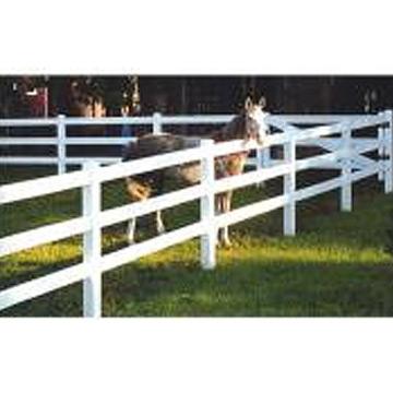 Lawn Fence (Садовые Забор)