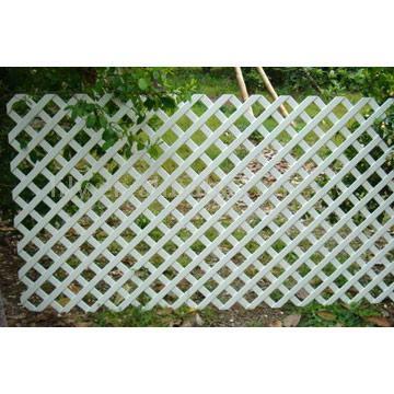 Fence (Забор)