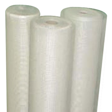 Glass Fiber Mesh Cloth (Стекловолокно ткань Mesh)