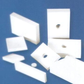 Alumina Wearable Slice (Глиноземный Wearable Slice)
