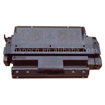Toner Cartridge (Toner)