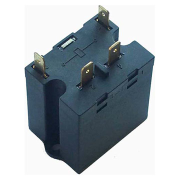 Hlr1000 Series Power Relay (Hlr1000 серии Power Relay)