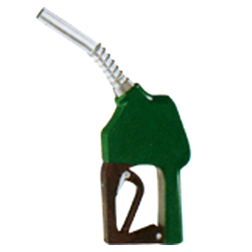 Automatic Nozzles Shut Off (Автоматическая Сопла Shut Off)