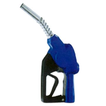 Automatic Gasoline Nozzle (Автоматическая Бензин сопло)