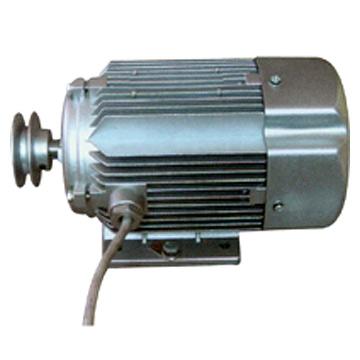 Asynchronous Motor Explosion-Isolating Three-Phase (Асинхронный двигатель взрыв-изолирующими Трехфазные)