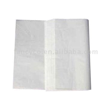Mg/Mf Tissue Paper (Мг / MF оберточной бумаги)