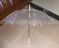 PE Umbrella (ЧП Umbrella)