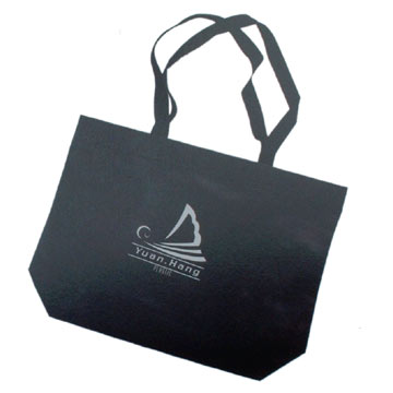 Bags, PP Bag, Etc (Мешки, сумки ПП, Etc)