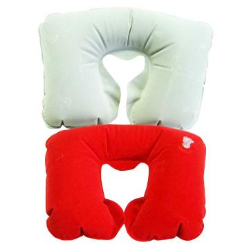 Neck Pillow (Шея подушка)