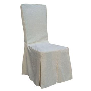 Короткие Чехлы На Стулья недорого и другие китайские товары Для обеденный стул крышка - можно стирать в