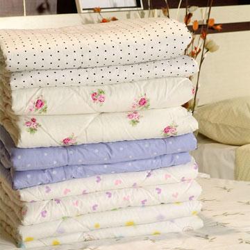 Quilt (Одеяло)