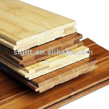 Bamboo Flooring and Bamboo Flooring Accessories (Бамбуковый паркет бамбуковый паркет и аксессуары)