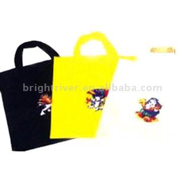 Non Woven/Cotton Cloth Bags