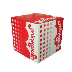 Folding Box (Складной Box)