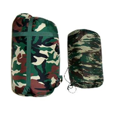 European Sleeping Bags (Европейский Спальные мешки)