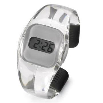 LCD Watch (ЖК Смотреть)