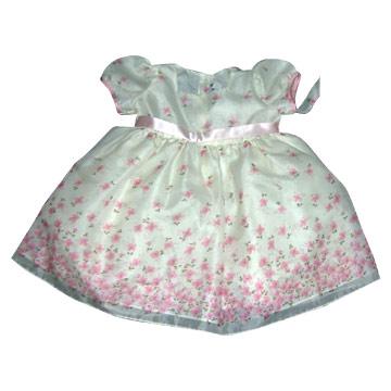 Children Skirt