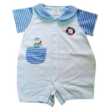 Baby Wear (Baby Wear)