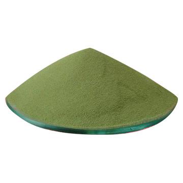 Tungsten Trioxide (Wolframtrioxid)