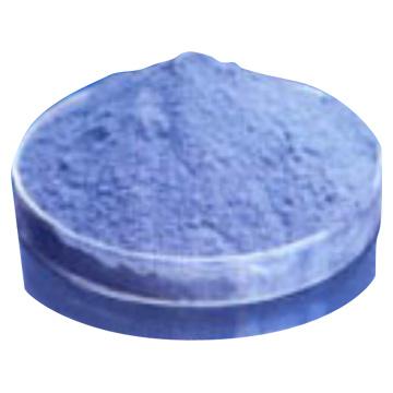 Tungsten Metal Powder (Wolframmetallpulver)