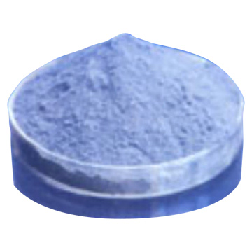 Tungsten Carbide Powder (Wolframkarbid Pulver)